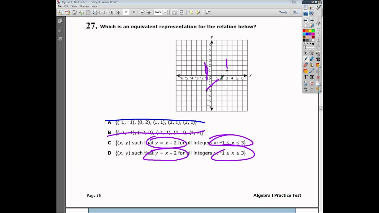 algebra 1 practice test answers pdf example of a research the child called it full movie