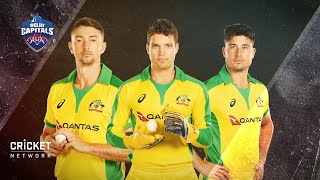 Ponting's preview: Aussies in the Indian Premier League