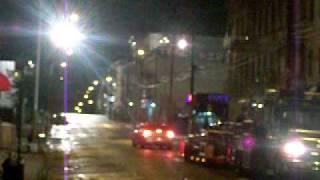 Greenpoint Brooklyn is dangerous!!!
