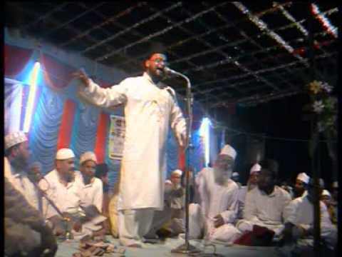 New 2015 Urdu (Naat) || Aapne Mitti Ko Sona Kaha Diya || Hunar