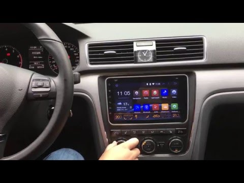 New X-Trons Unit - TE103AP - Android 8, 4GB … - Pg  12 | Android Auto