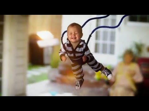 baby astronaut super bowl commercial - photo #38