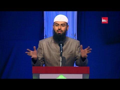 Jaha Islamic Banking System Hai To Log Koshish Kare Ke Usi Ka Istemal Karein Warna Gunah Hoga By AFS