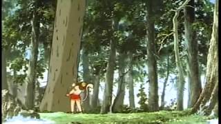 Ramayana Movie   English