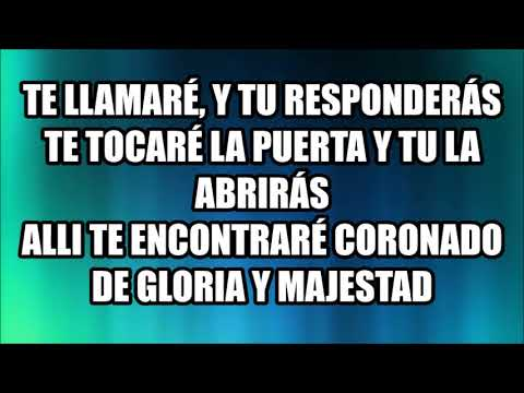 cancion te buscare lissette acosta