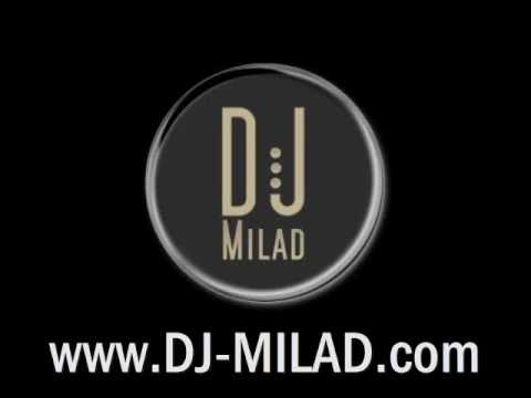 DJ Milad - you never see me again (Remix) 2010