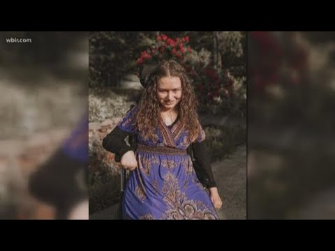 Friends Remember Woman Found Dead Along With Her Father In New Tazewell Home