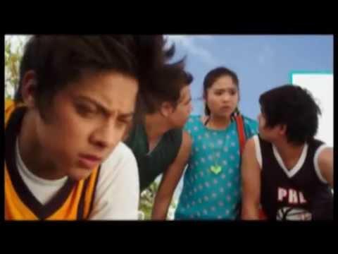 Starting This Week (September 22-26) on ABS-CBN Kapamilya Gold!