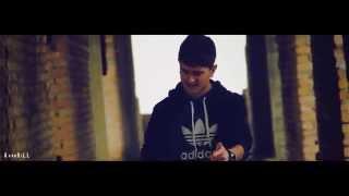 SHO ft Olam (Qann DiLL Production) New Clip HD Video 2014