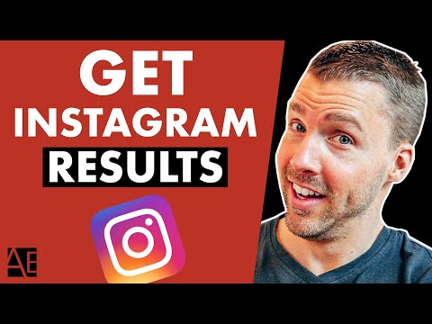 The Best Way To Create Instagram Ads That Work | Instagram Ads Tips And Tricks thumbnail