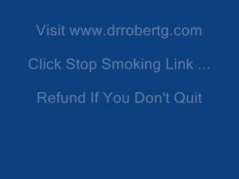 New Jersey Stop Smoking Hypnosis Hypnotherapy Bergen Passaic Essex County Rockland Orange NY
