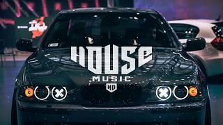 Y2K, bbno$ - Lalala (KEAN DYSSO x Lew Basso Remix)
