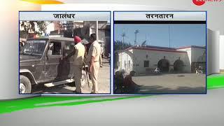 Deshhit: High alert in Punjab after wanted terrorist Zakir Musa spotted