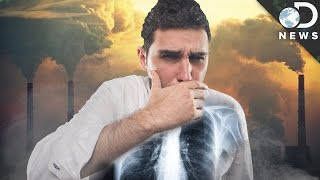 Repeat youtube video This Is What Pollution Does To Your Body
