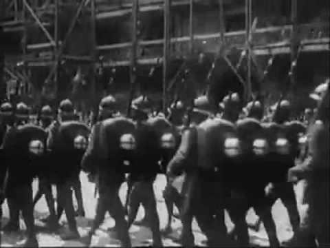 My Pierwsza Brygada Polskie Pieśni Patriotyczne Pieśń