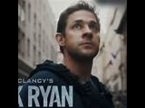 Download The Division (Jack Ryan Edition) Episode 1