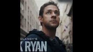 The Division (Jack Ryan Edition) Episode 1