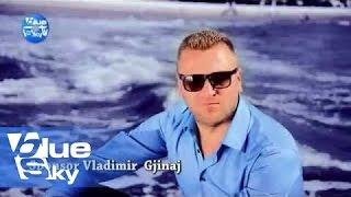 gezim zefi zemra e nanes official video