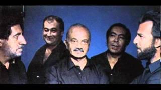 Primavera Porteña. Astor Piazzolla y su Quinteto.