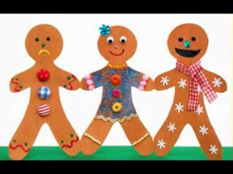 Construction Paper Craft Christmas