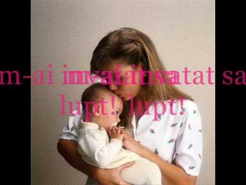 Mama este numai una: Un clip despre recunostiinta mea fata de fiinta care mi-a dat viata. TE IUBESC MULT MAMA ! Dumnezeu sa binecuvanteze toata mamele din lume!
