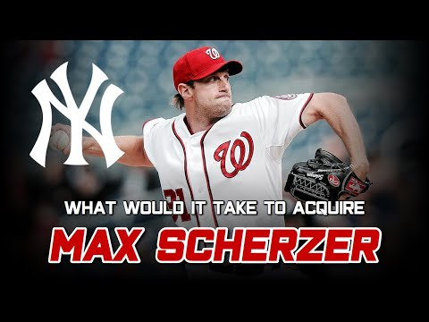what-would-it-take-for-the-yankees-to-acquire-max-scherzer?
