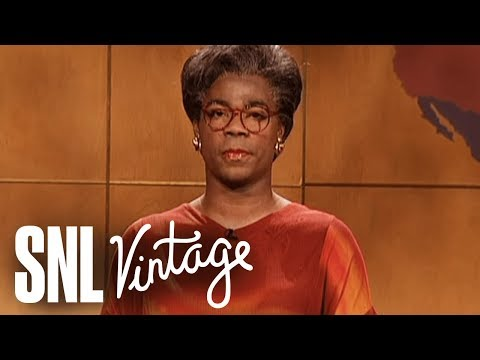 Download Youtube: Weekend Update - Maya Angelou On Her Hallmark Card Collection - SNL