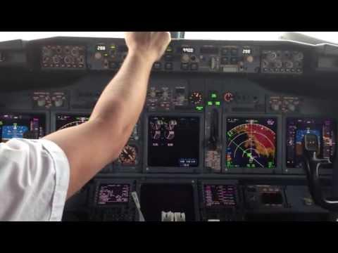 Why I'm Glad I'm Not an Aerospace Interface Designer