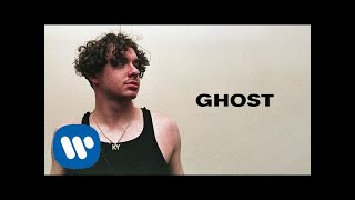 Jack Harlow - GHOST [Official Audio]