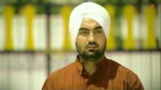 Sewa Langraan Di Punjabi Bhajan By Ravinder Grewal [Full Video Song] I Aaveen Baba Nanaka