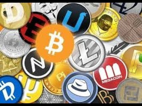 What cryptocurrency will reach 10x