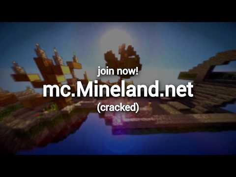 Mineland - New: CREATIVE+ Trailer