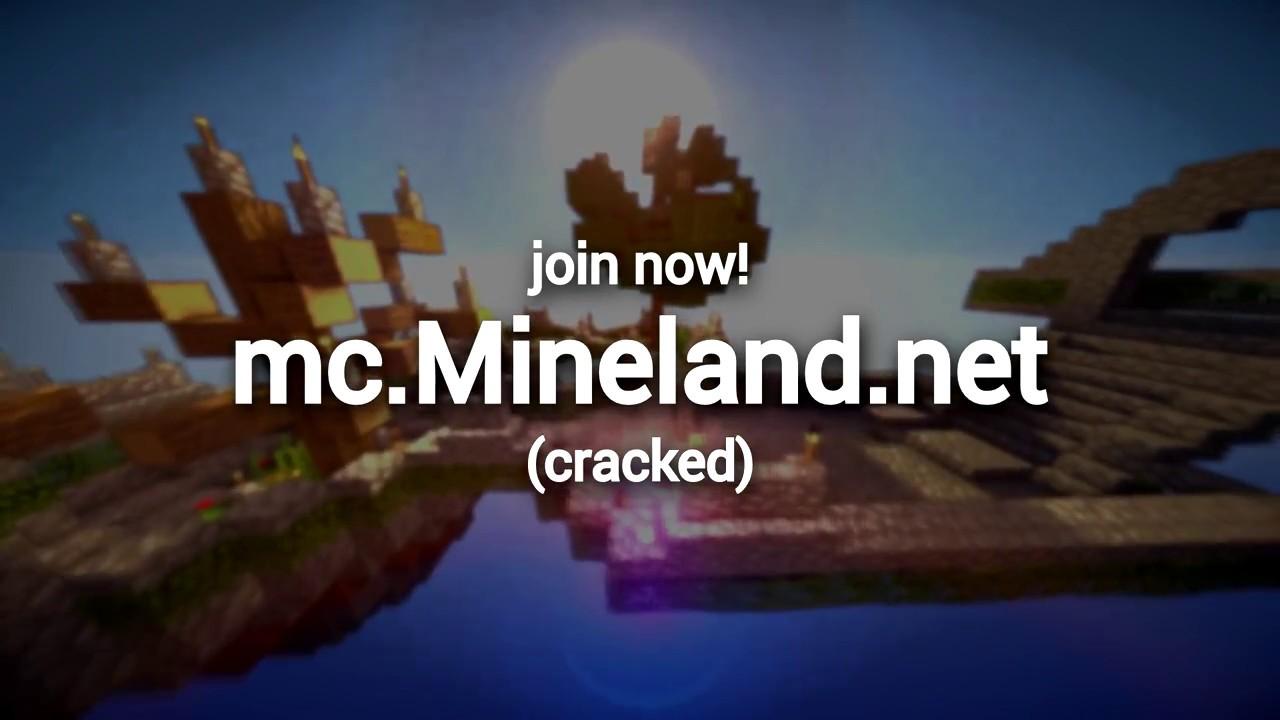 Best Anarchy Minecraft Servers