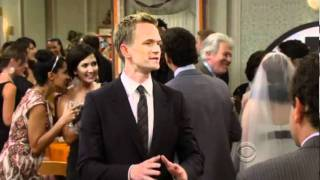How I Met Your Mother - Season 7 - Promo