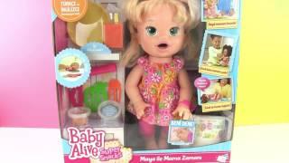 Video BABY LAYV MAYA İLE MAMA ZAMANI YEMEK YİYEN BEBEK download MP3, 3GP, MP4, WEBM, AVI, FLV November 2017