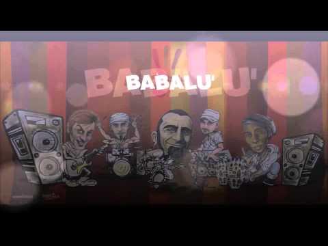 Il Buongustaio a Matera, tutti i prodotti tipici lucani from YouTube · Duration:  1 minutes 40 seconds