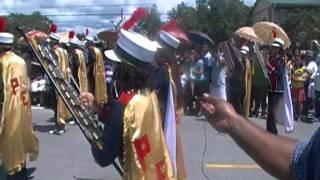SDV_0386.MP4  desfile del perla de san juan 2011 san juan pueblo honduras