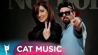 Repeat youtube video Nico feat. Shobby - Clipe (Lyric Video)