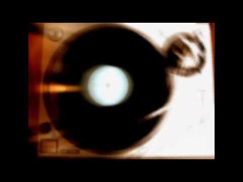 Tiesto Feat.  BT - Break My Fall (Richard Durand Remix)