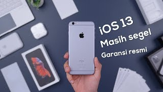 iPhone 11 banyak warna cantik,  worth it ga sie.?   Iphone 11   IPhone XS   michiko alexa   iphone.
