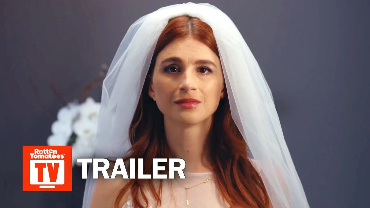 Download You're the Worst Season 5 Trailer | 'The Final Season' | Rotten Tomatoes TV
