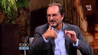 Os Sete Pecados Capitais com Jorge Forbes | Programa Todo Seu - 02/02/2015