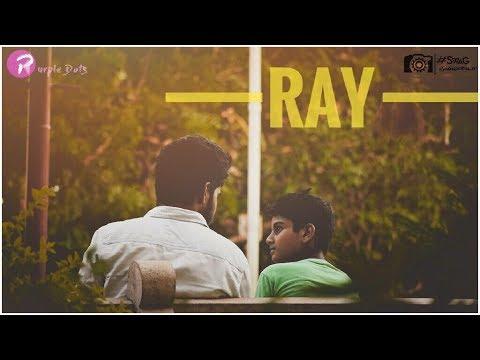 Ray Tamil Short film- Award Winning(2018)