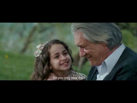 Octav -  Arthouse Asia 2019  - Trailer
