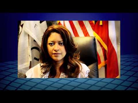 Homeland Security - C-TPAT Training