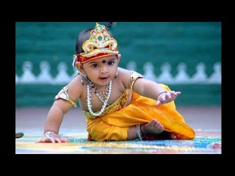 Janmashtami Whatsapp Status   Krishna Janmashtami 2018   Happy Janmashtami Status