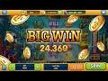 ★FREE CASINO★slot machine games★★roadhouse reels 2018