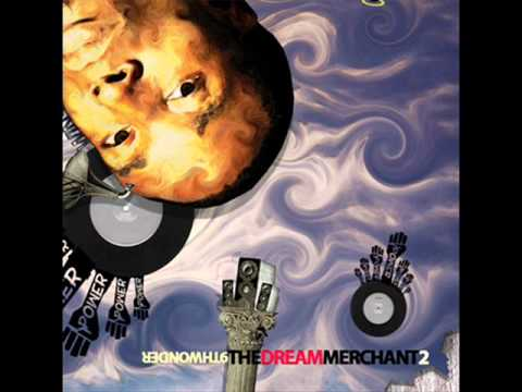 9th Wonder - Brooklyn On My Mind (feat. Mos Def, Jean Grae and Memphis Bleek)