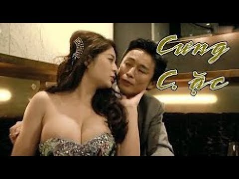 japan and korea movie kiss scenes drama - YouTube