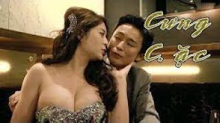japan and korea movie kiss scenes drama